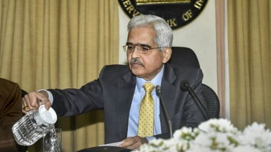 RBI Governor Press: Here are 10 important highlights you need to know -