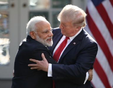 US pledges USD 274 mn foreign aid to battle COVID-19; India gets access to USD 2.9 mn; Read more