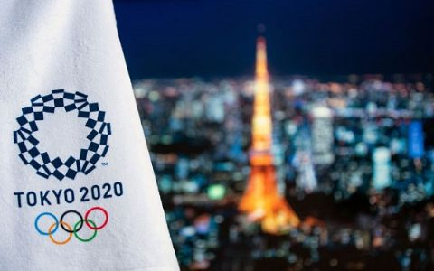 Modern Games caught in upheavals of history! Is Tokyo Olympics the only edition that's postponed?