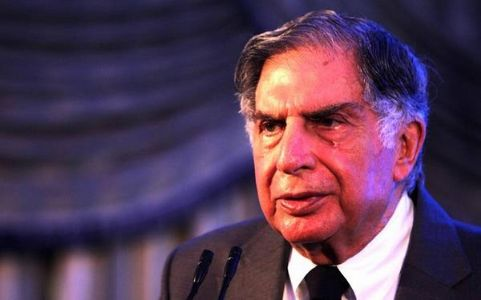 'Impact of COVID-19 is worrisome; requires our best action', Ratan Tata commits Rs 1,500 cr financial aid