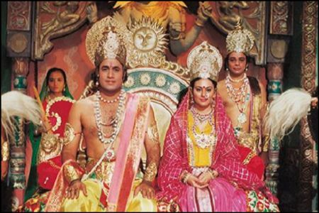 Ram Navami; 9 lessons from Ramayana that will help one find right path of Dharma and Karma