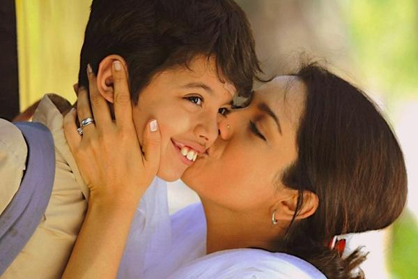 9 must watch Bollywood reels that portray Mumma- - NewsBharati