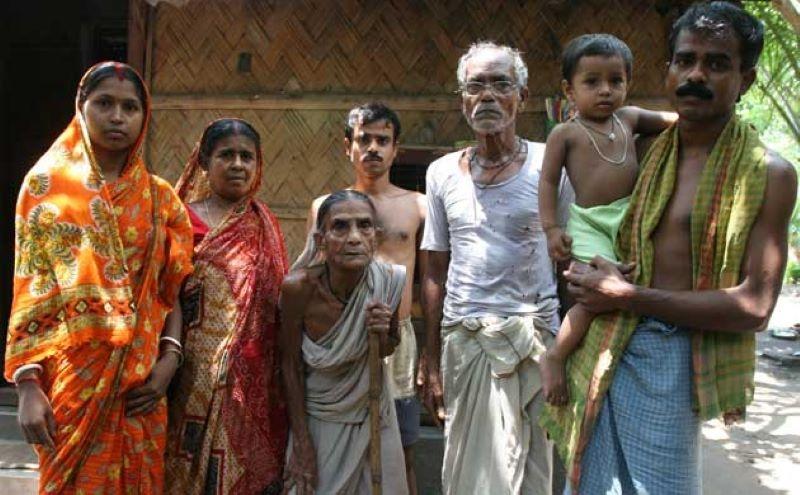 bangla_1H x W