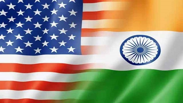 United States; Provides $3.6 Million to India - NewsBharati