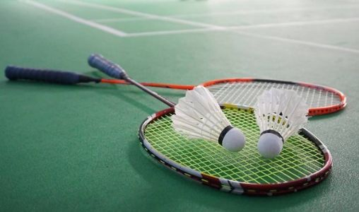 22 BWF tournaments in just five months leave shuttlers in shock!