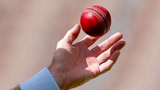 Back to Cricket: ICC directs Saliva Ban, Travelling, Training guidelines and much more to resume Cricket