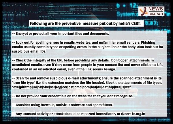 cyber_1H x W: