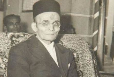 Savarkar, Nazi, Hitler and Jews- Part 4