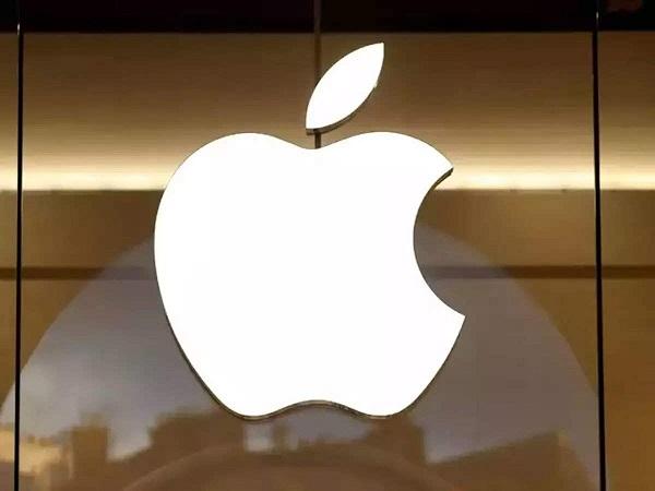 apple_1H x W: