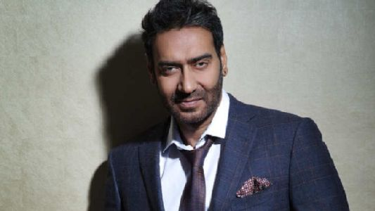 Ajay Devgn set to make film based on sacrifice of Indian Army at Galwan valley