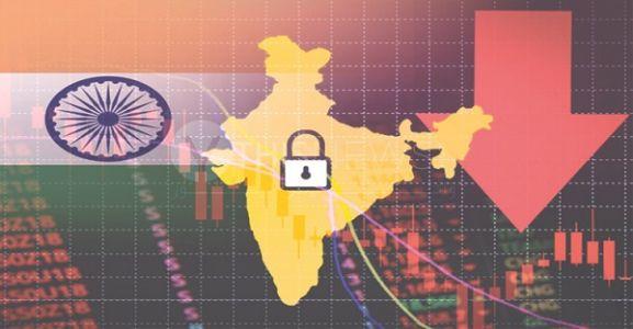 Why Indian economy fails to listen to Modi govt?
