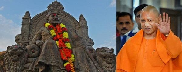 CM Adityanath_1&nbs