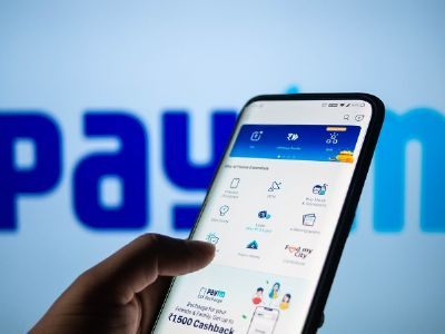 India's digital sovereignty in question again in Paytm Google episode