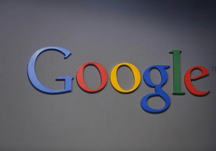 Google becomes a 'healing hand' for 20 Indian Startups amid arisis