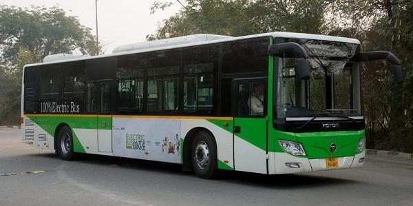 bus_1H x W: 0