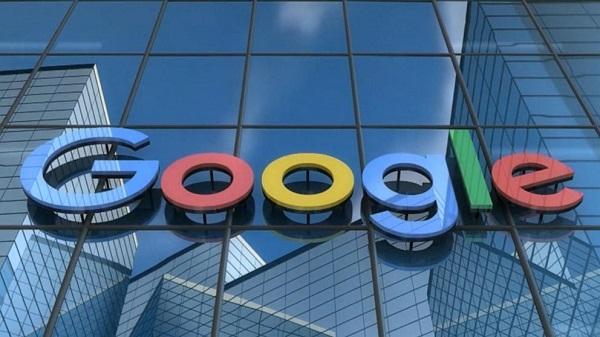 google_1H x W