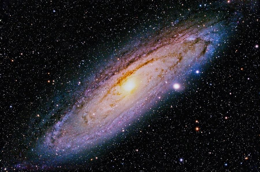 galaxy_1H x W