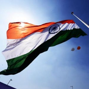 10 lesser known facts about Republic Day