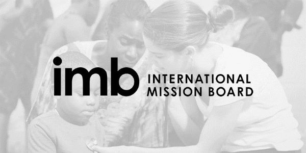 American Christian body IMB draws ambitious conversion plan for India