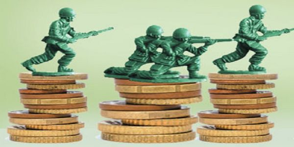 Budget 2021: Will Centre hike defence Budget to meet 'urgent requirements of Armed Forces?