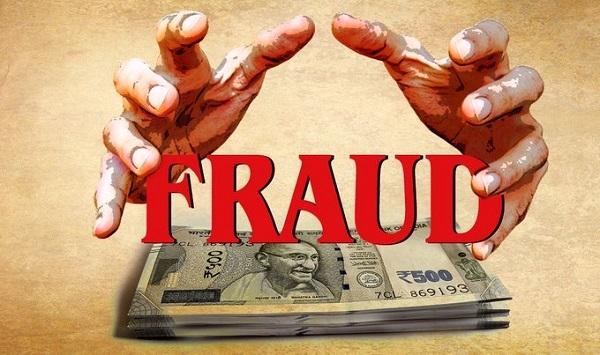 CGST fraud_1H