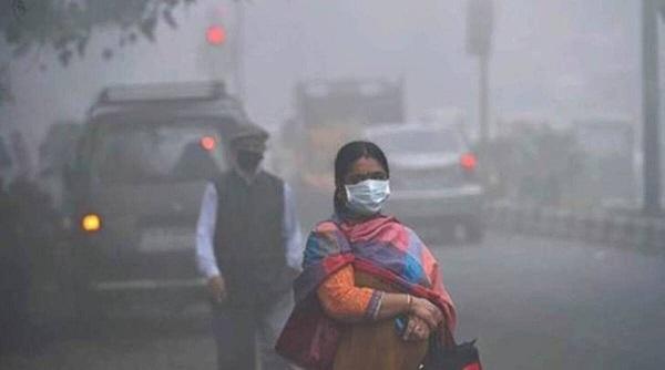 Delhi pollution_1&n