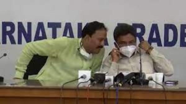 Karnataka _1H