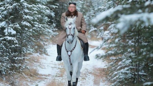 Kim Jong Un_1