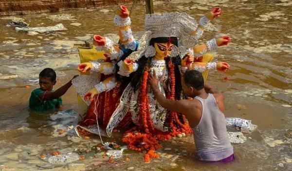 Durga Puja _1