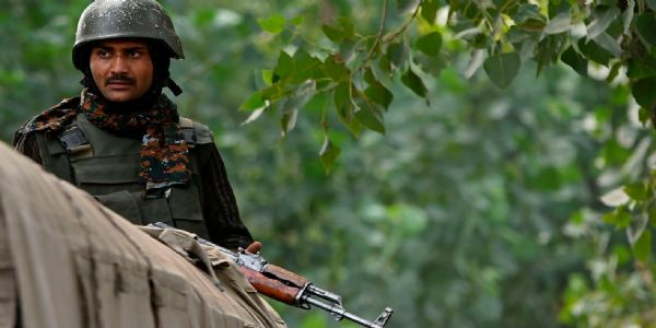 Indian military history should evolve in an objective and contemporary manner