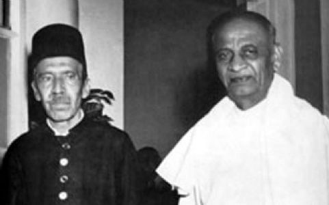The Other Two Cases: Hyderabad and Junagarh - Part VI