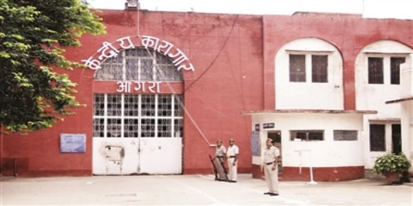 J&K government shifts 26 jailed suspected terrorists to Agra central jail