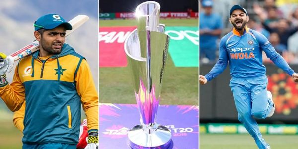 Ind vs Pak: When and where to watch, playing XI predictions