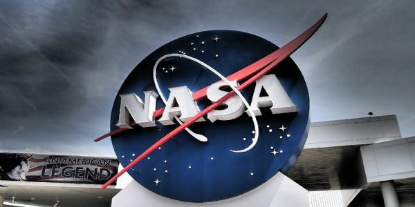 NASA plans to launch uncrewed flights around the Moon in February 2022