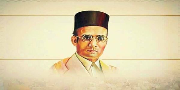 Veer Savarkar's Mercy Petitions: Allegations and Reality