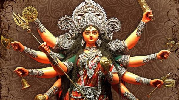 Durga_1H x W: