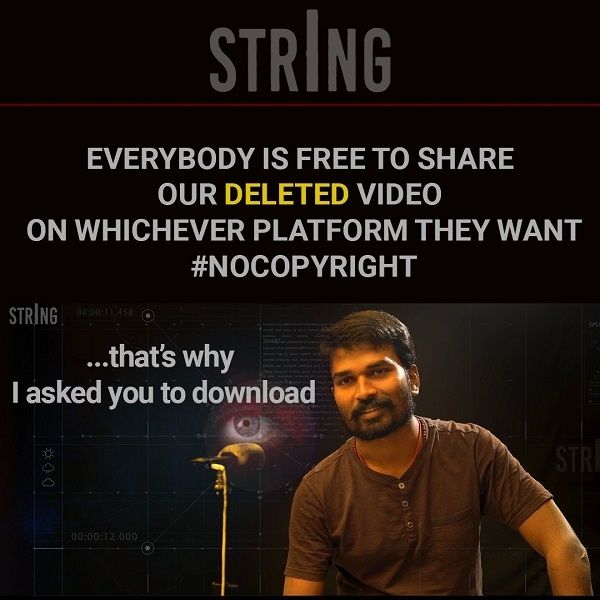 String deleted video_1&nb