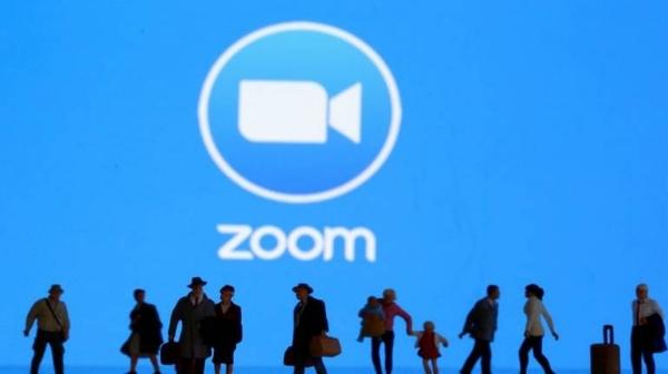 zoom_1H x W:
