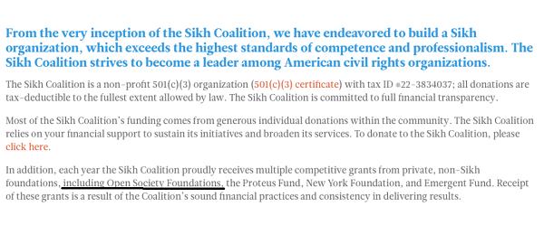 open society foundation_1