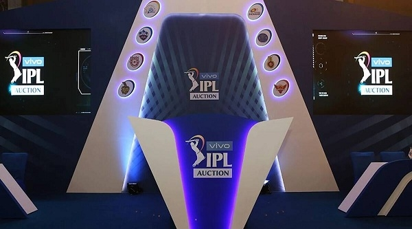 IPL auction_1