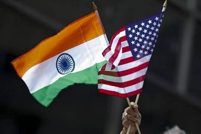 US India_1H x