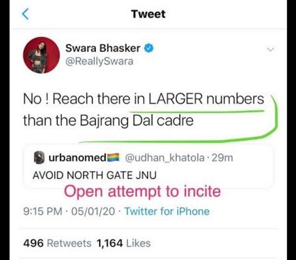 swara bhaskar_1&nbs