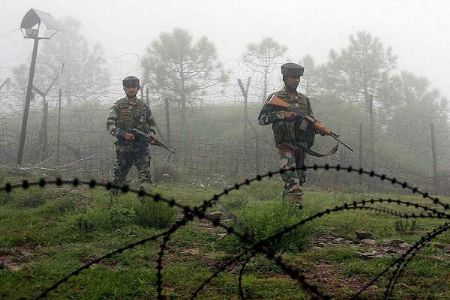 Indo-Pak Ceasefire: The politics and their ramification