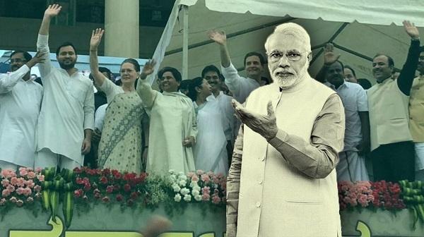 Modi government_1&n