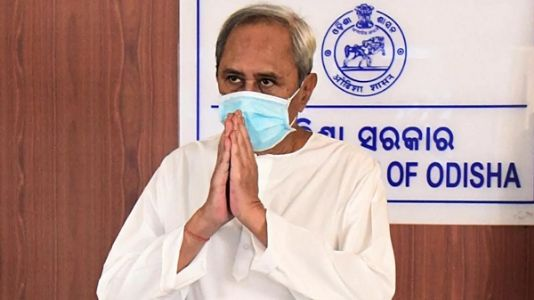 Odisha CM Patnaik urges PM Modi to allow COVID vaccine sale in open markets