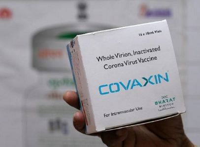 COVAXIN production capacity to be doubled by May under Mission COVID Suraksha