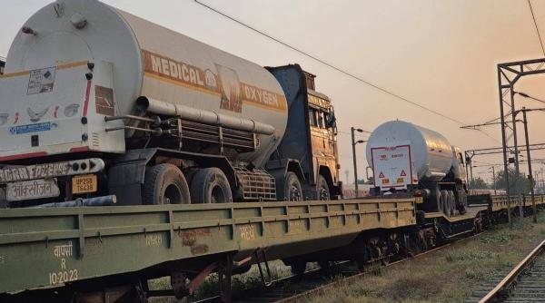 Railway1_1H x