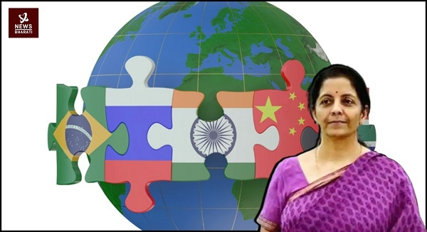 BRICS_1H x W: