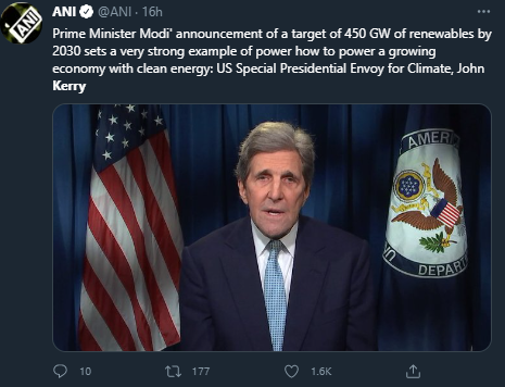 US Kerry _1H