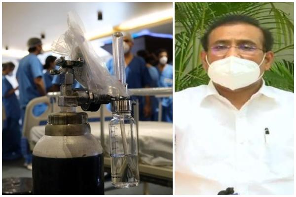 oxygen in Maharashtra_1&n